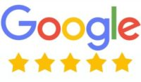 Review C&C Carpet Cleaning on Google